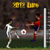 play 2012 Euro Football 1 on …
