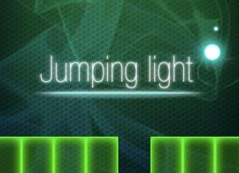 play Jumping Ball