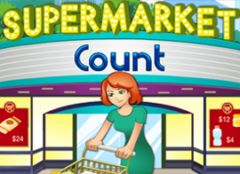 play Rakhi Supermarket