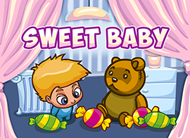 Candy Boy 2 Played on 1558414811