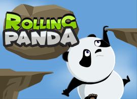 play Chipku Panda