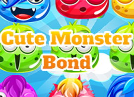 Play Monster crush