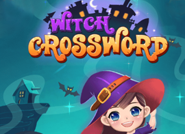 play Witch Quiz 2