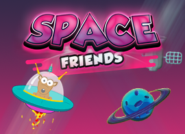 Space Challange Played on 1537917215