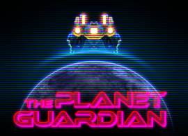play Planet Rescue