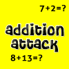 play Addition Attack