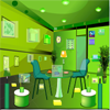 play Adventure  Green  Room E…