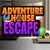 Adventure Hous…