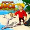 play Adventure Jack
