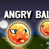 Angry Balls