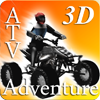 Atv Adventure Played on 1539815468