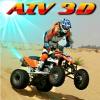 Atv Velocity D…
