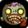 play Balloons Vs Zombies 2