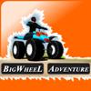 play BigwheelAdventure