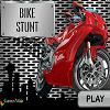 play Bike Stunt