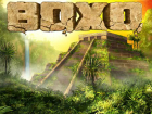 play Boxo Multiplayer