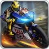 play Burning Racer