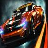 play Car Transformers