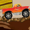 play Carmania Deluxe