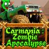 play Carmania: Zombie Apocaly…