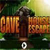 Cave House Esc…