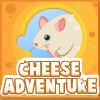 Cheese Adventure Played on 1501057413