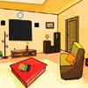 play Classy Room Escape