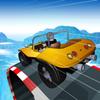 Coaster Racer …
