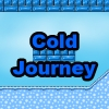 Cold Journey Played on 1594718474
