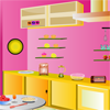 play Cooking Room Escape