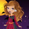Cyara Hallowee…