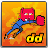 play Dan Devil