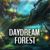 Daydream Fores…