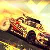 Desert Drift 3D Played on 1566581493