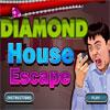Diamond House …