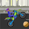 play Dirt Bike