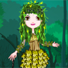 Dryad's Forest