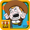 play Dungeon Escape