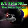 E.T. Escapes T…