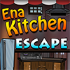 play Ena Kichen Escape
