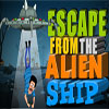play Escape from the Alien Sh…