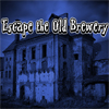 Escape the Old…