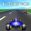 F1 Extreme Spe…