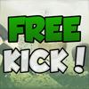 Free Kicks 3D