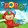 Frobot Played on 1594725140