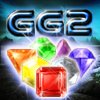 Galactic Gems 2: Accelerated Played on 1558412838