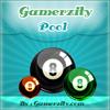 Gamerzity Pock…