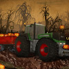Halloween Pump…