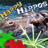 Happy Hippos Played on 1539816521