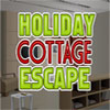 Holiday Cottage Escape